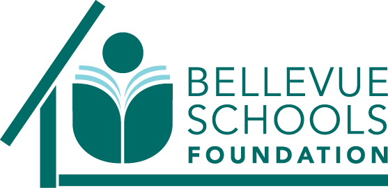 Bellevue Schools Foundation