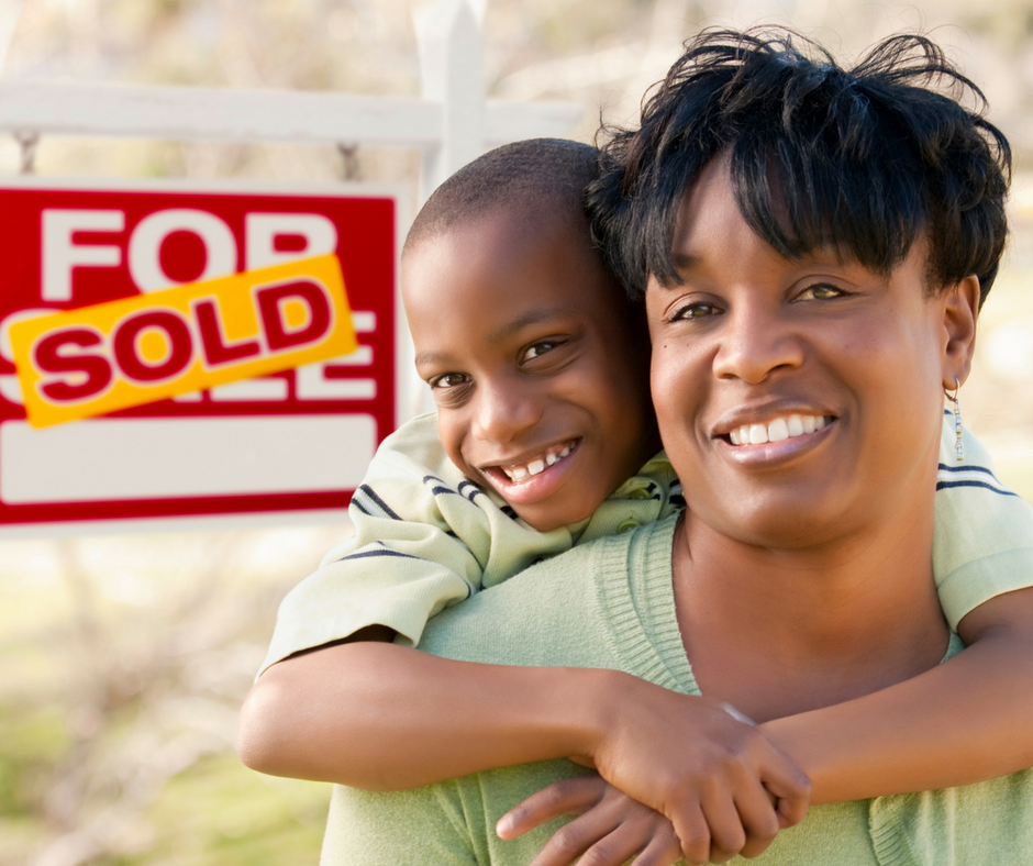 Home Purchase Assistance Program