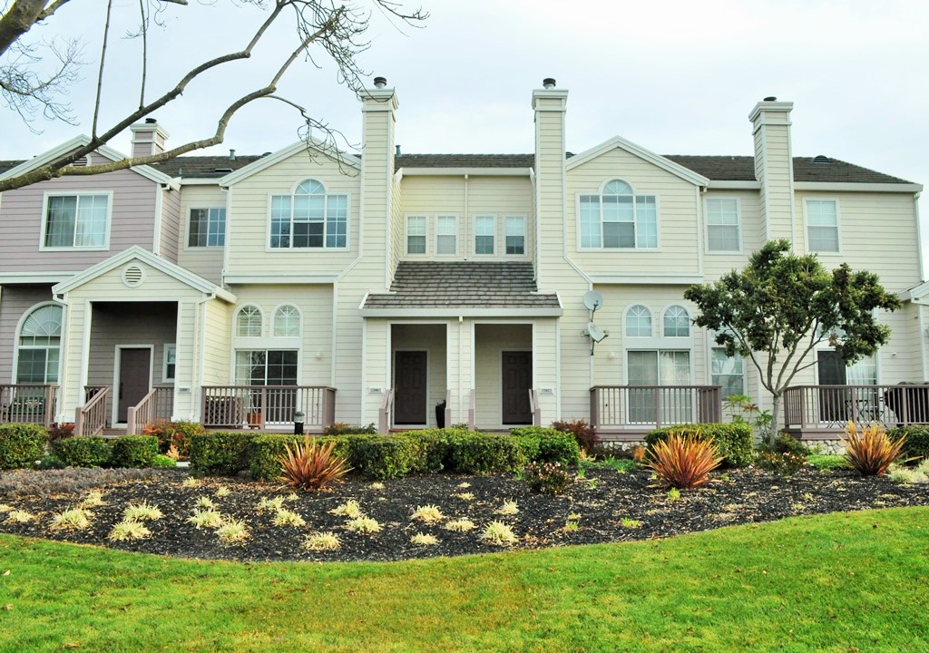 340 Meridian Drive, Redwood Shores