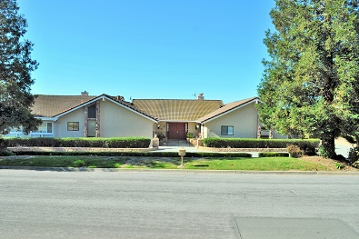 895 Yakima Drive, Fremont