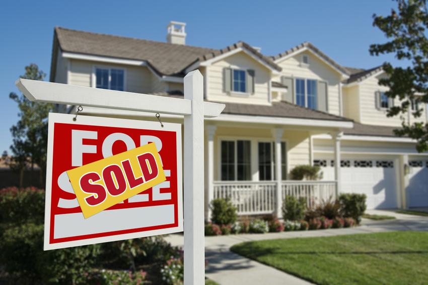 Home Sold   Lane Farmer & Associates