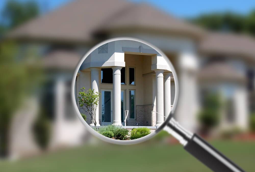 Selling Your Home   Lane Farmer & Associates