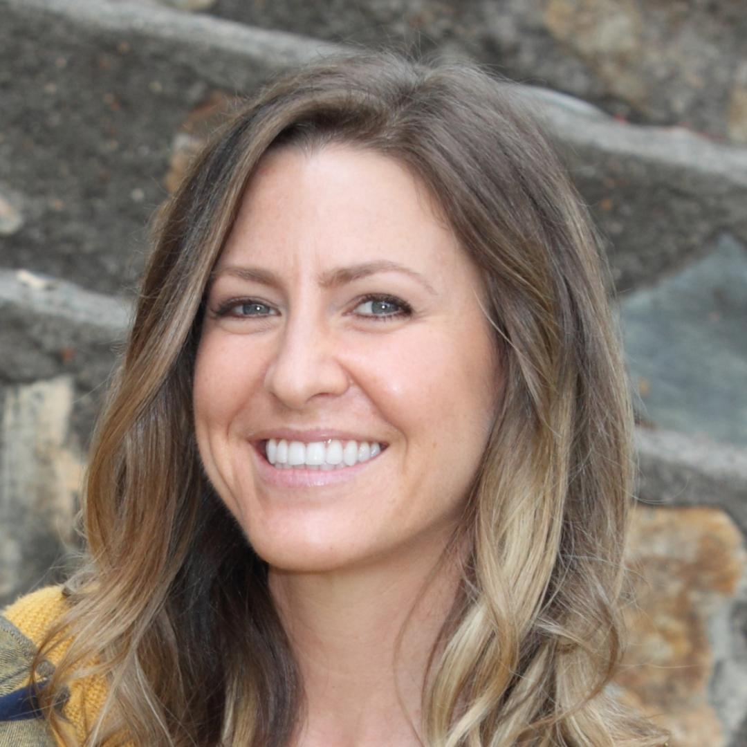 Heather Gapik | DRE#02071213