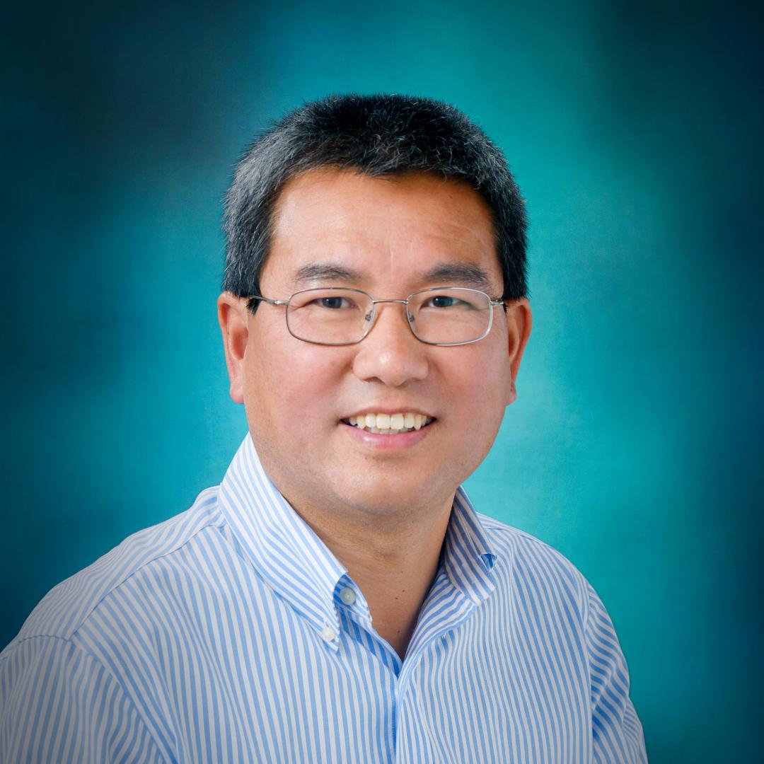 Henry Zhao | DRE#02038721
