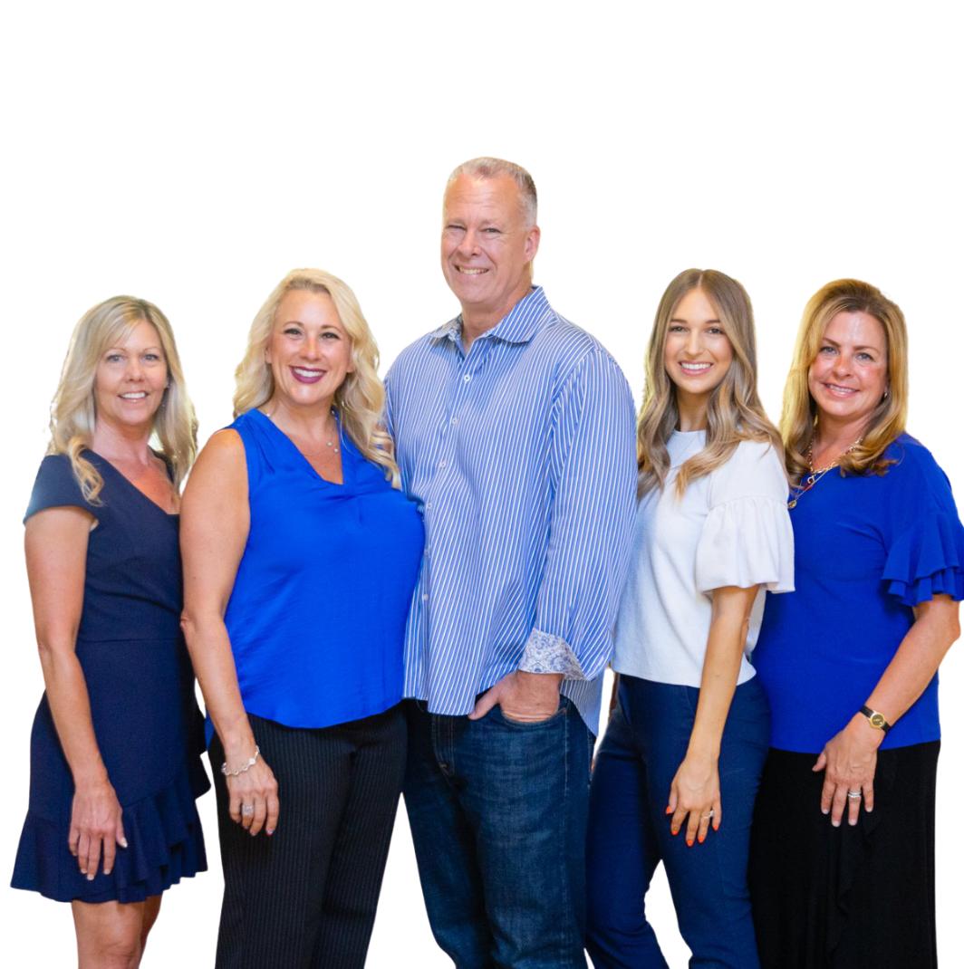 Heather Stevenson | Broker Associate | DRE#01478413