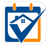 HomeKeepr for Homeowners