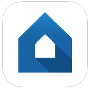 First Home Mortgage Calculator App