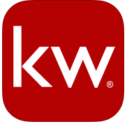 My Keller Williams Home Search App