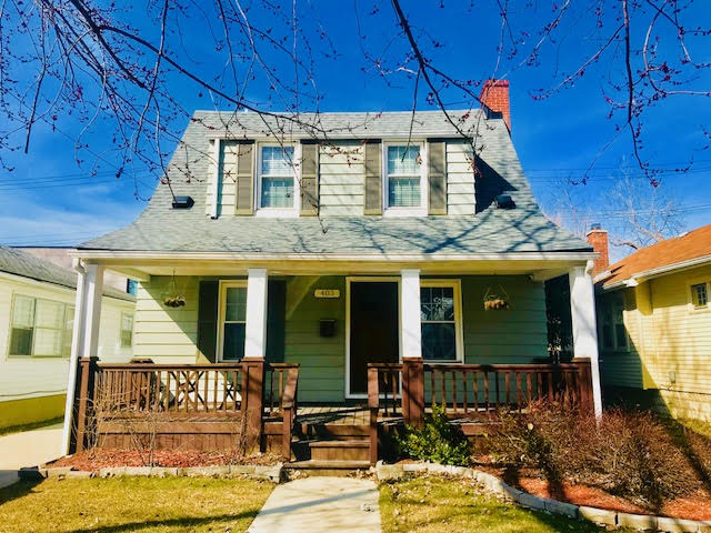 lease this furnished home in downtown royal oak chubb real estate
