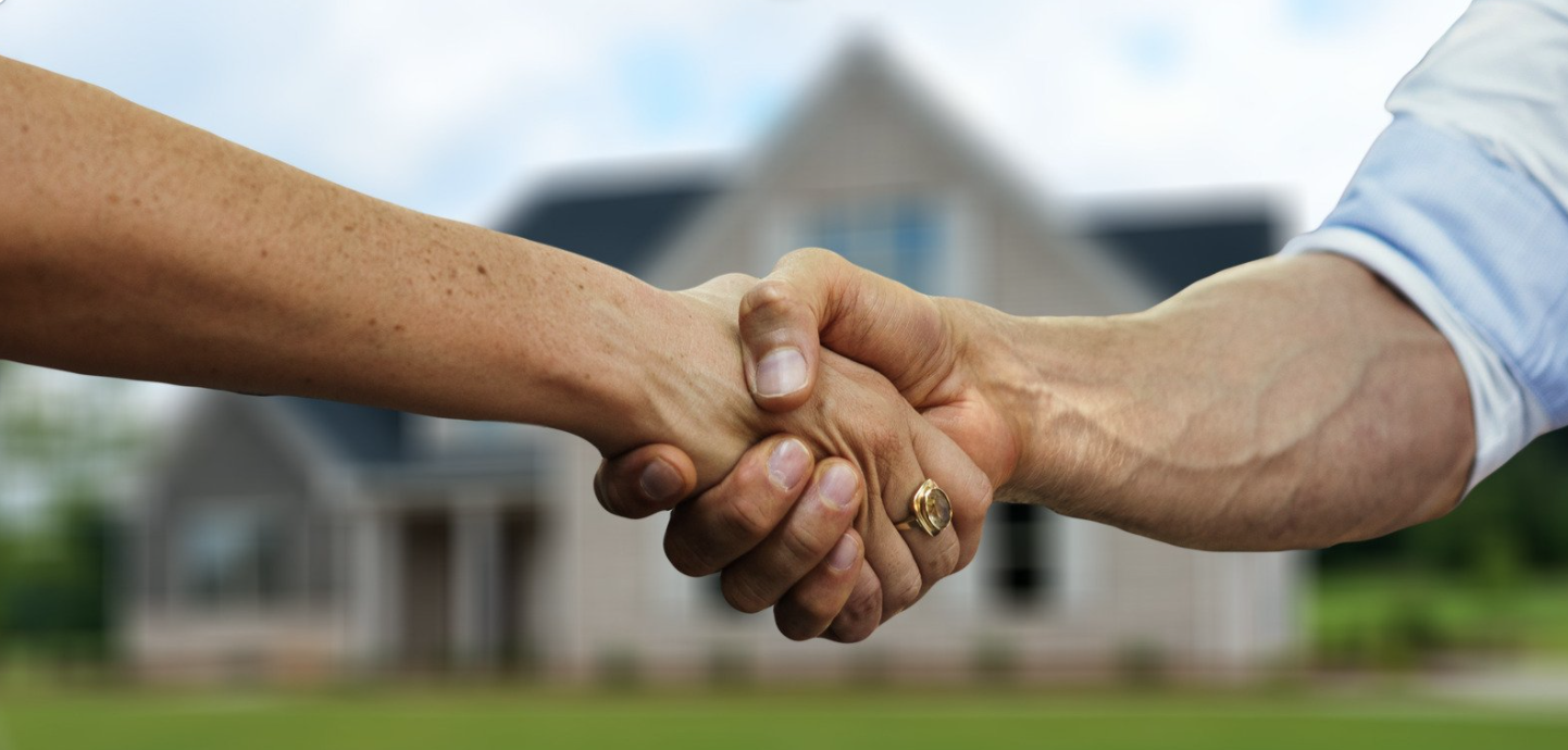 When is the BEST time of year to buy a house?