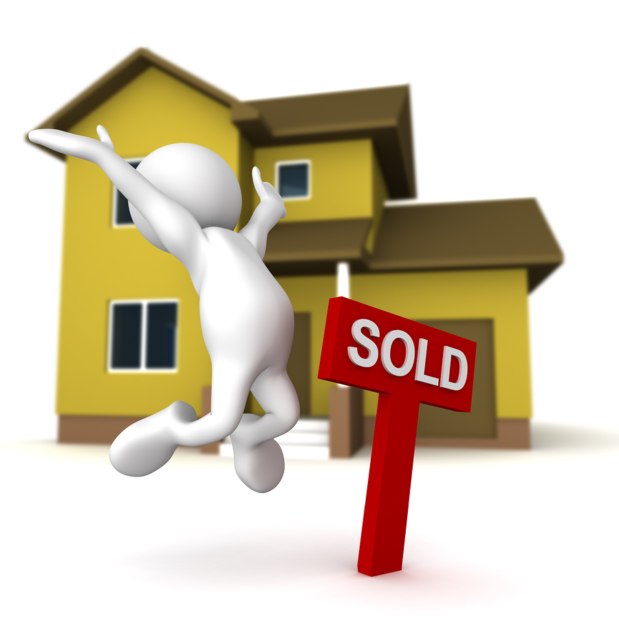 selling your home simi valley what u0027s your home worth in simi valley