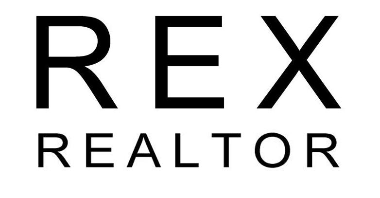 REX BERKELEY