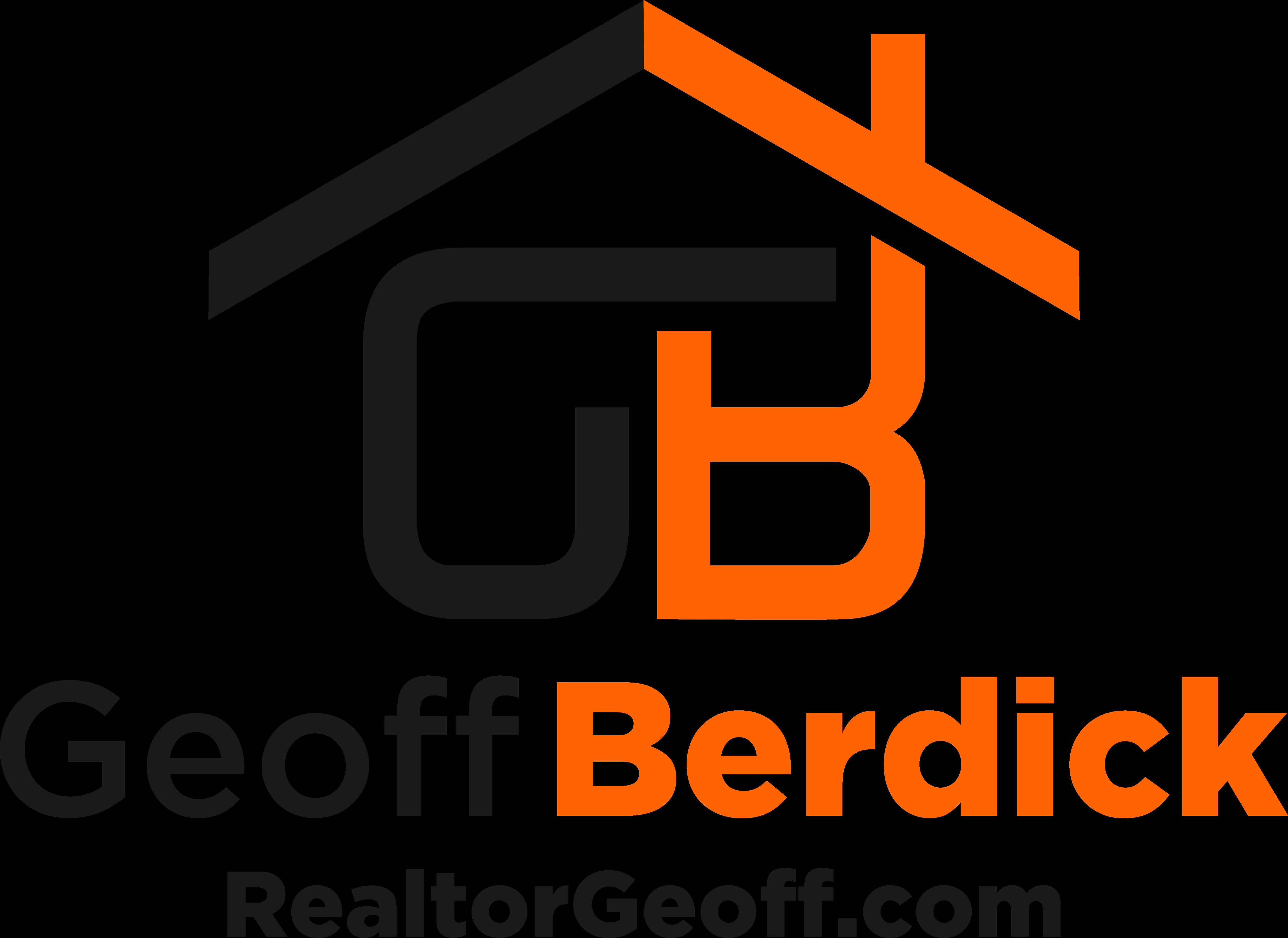 Listings Search - Geoff Berdick