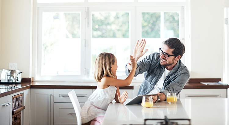A Look at Home Price Appreciation and What It Means for Sellers