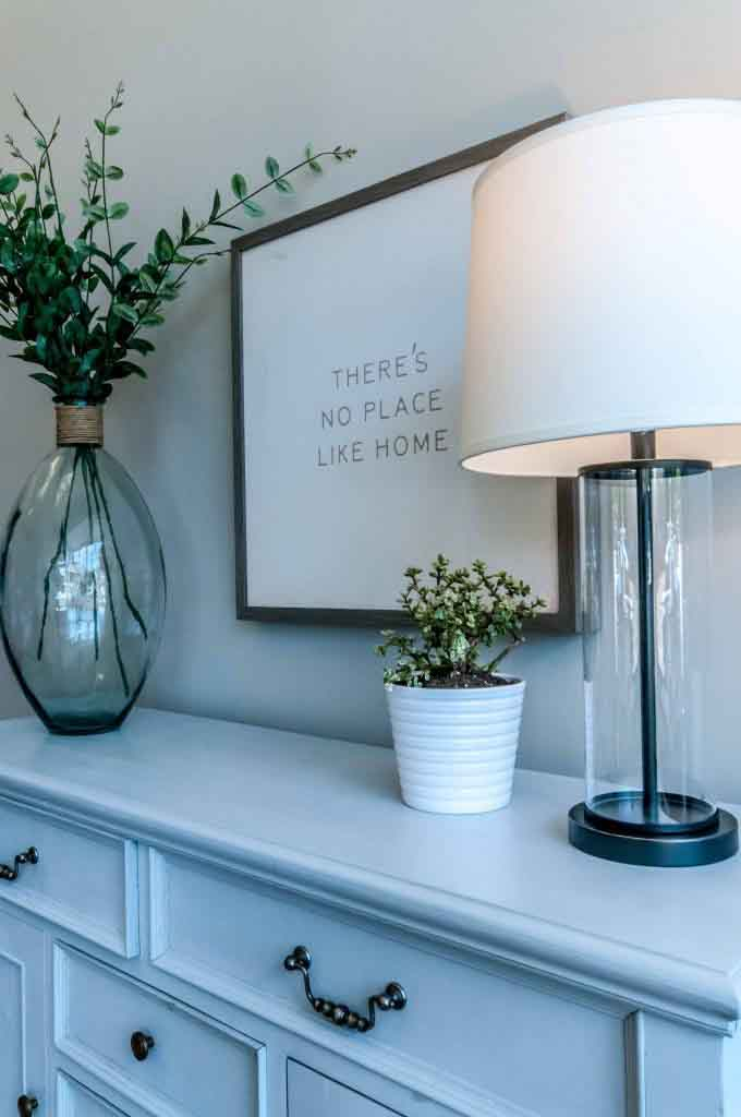 There's no place like home at Almost Home Real Estate Services