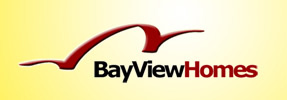 Bay View Homes