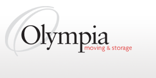 Olympia Moving