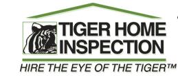 Tiger Home Inspectors