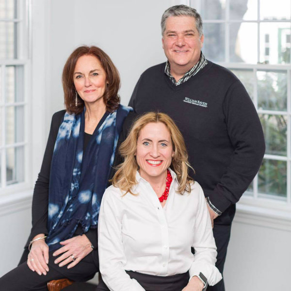 The Cape House Team Selling Cape Cod Real Estate