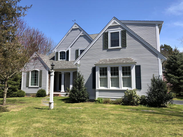 Image of 38 Winter St in Yarmouth Port Cape Cod