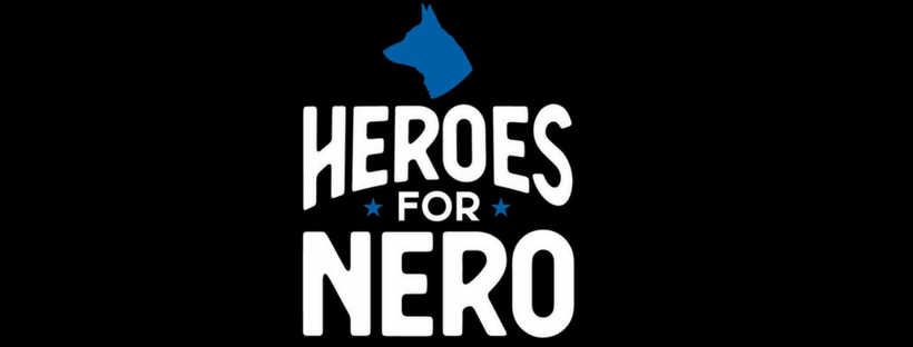 Heroes for Nero Event