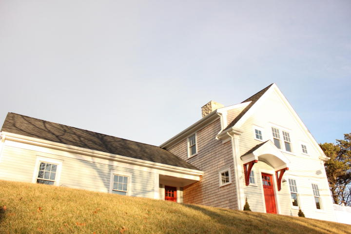 Homes for Sale in Chatham Cape Cod MA