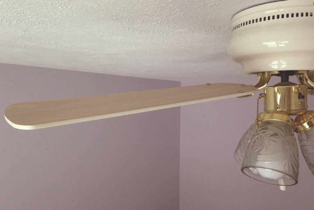 Ceiling Fan Cleaning Breathe Easier Scottsdale Area