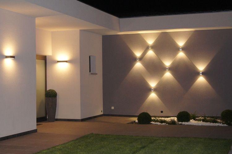 modern lighting solutions. Modern Lighting Solutions S