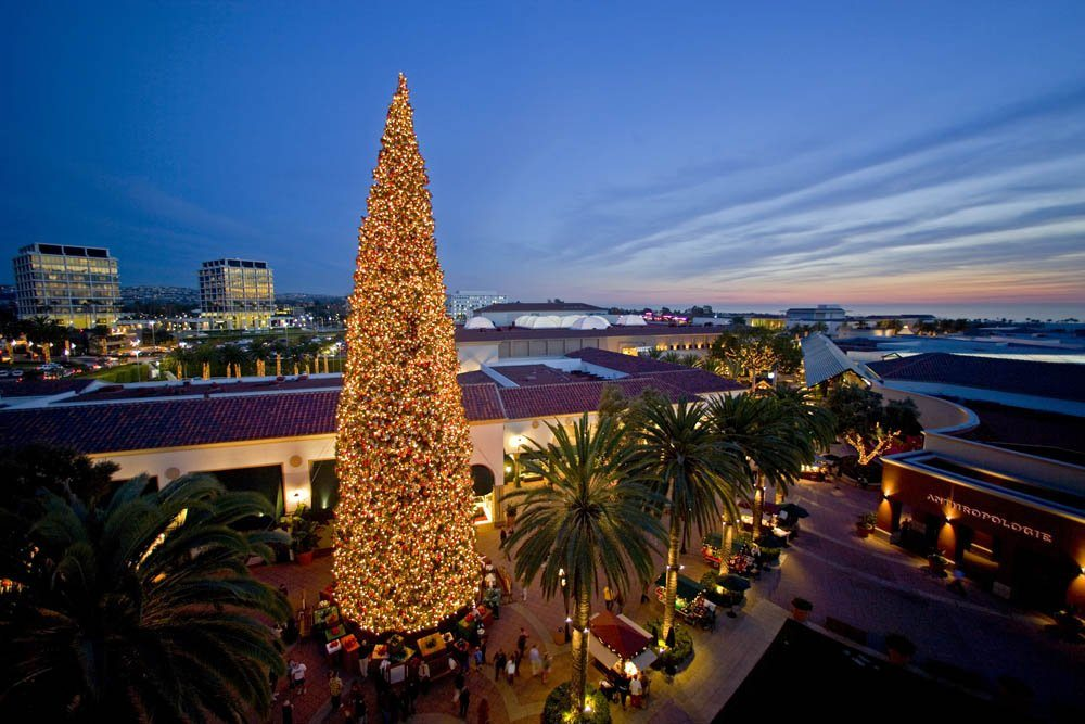 10 Best Holiday Light Displays in Phoenix and Scottsdale ...