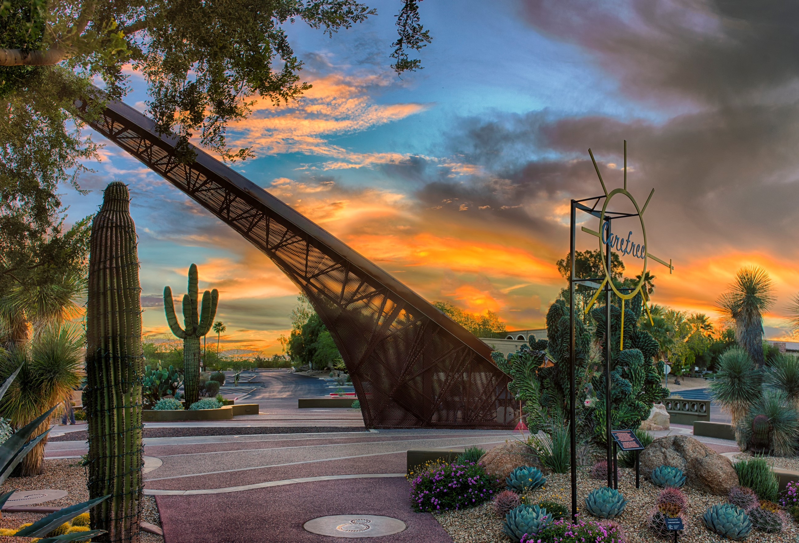 Things to do in Scottsdale this Weekend | March 16-18, 2018