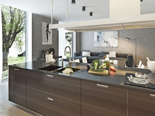Reconsider These Choices When You Re Designing Your Kitchen