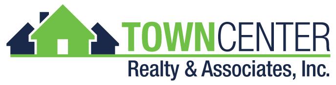 Town Center Reality & Associates, Inc.