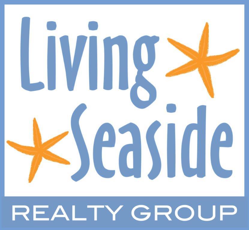 Living Seaside