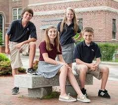 Rhode Island Schools by REMAX Rhode Island
