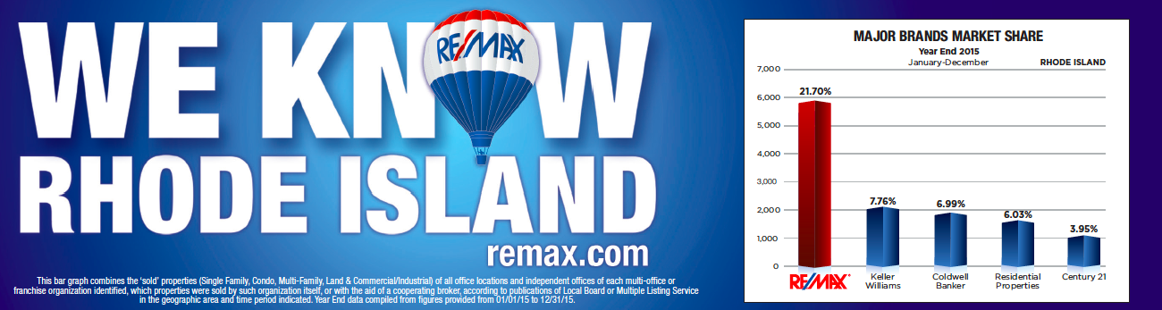 REMAX of Rhode Island