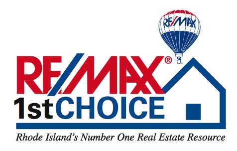 Rhode Island Home Search
