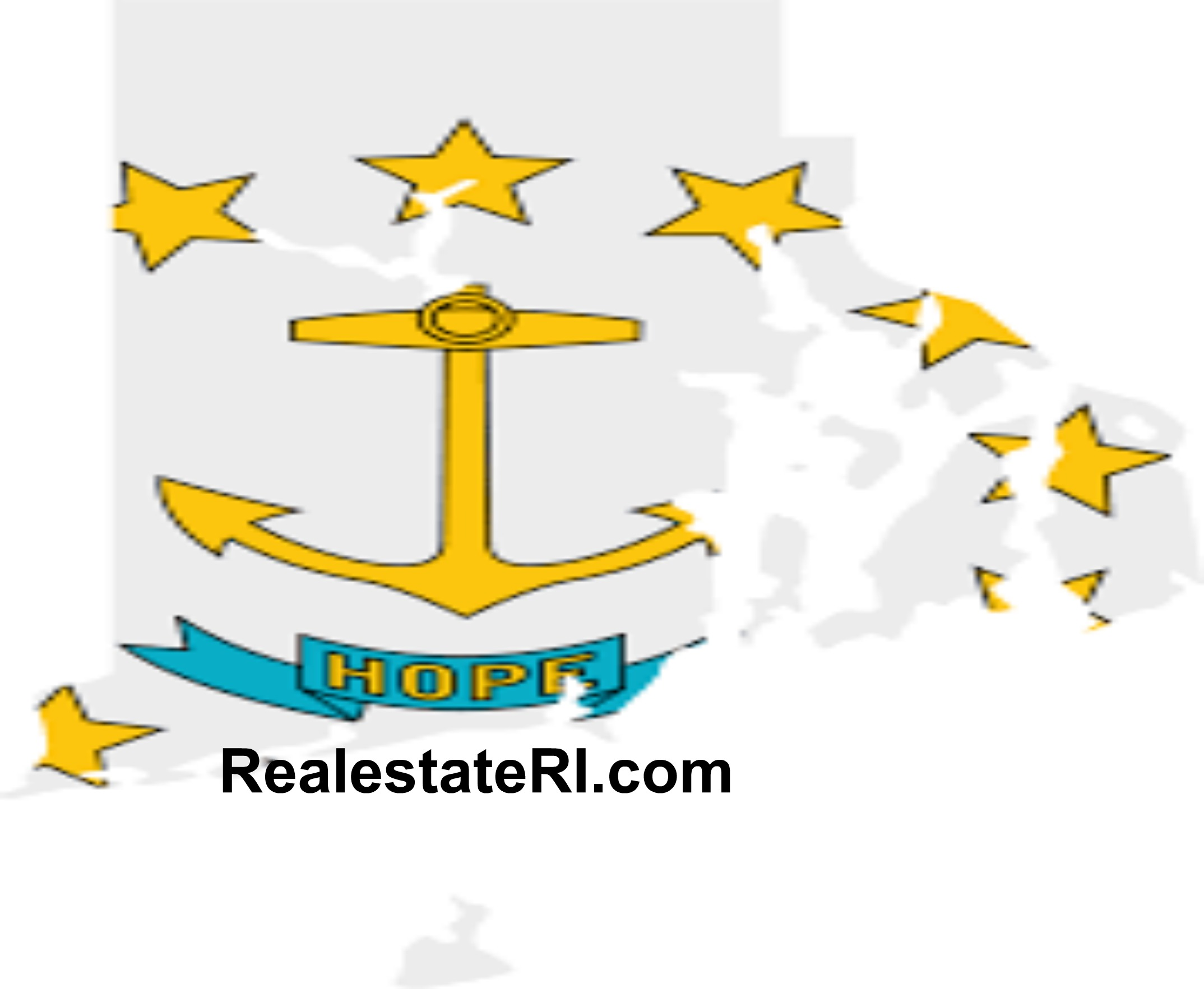 Homes for sale in Rhode Island