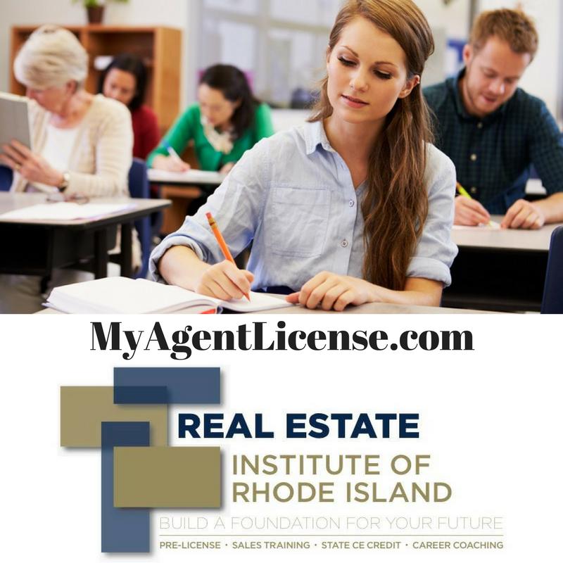 Real Estate Careers Rhode Island