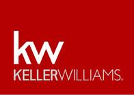 Discover Lake Lure NC -  Keller Williams Realty
