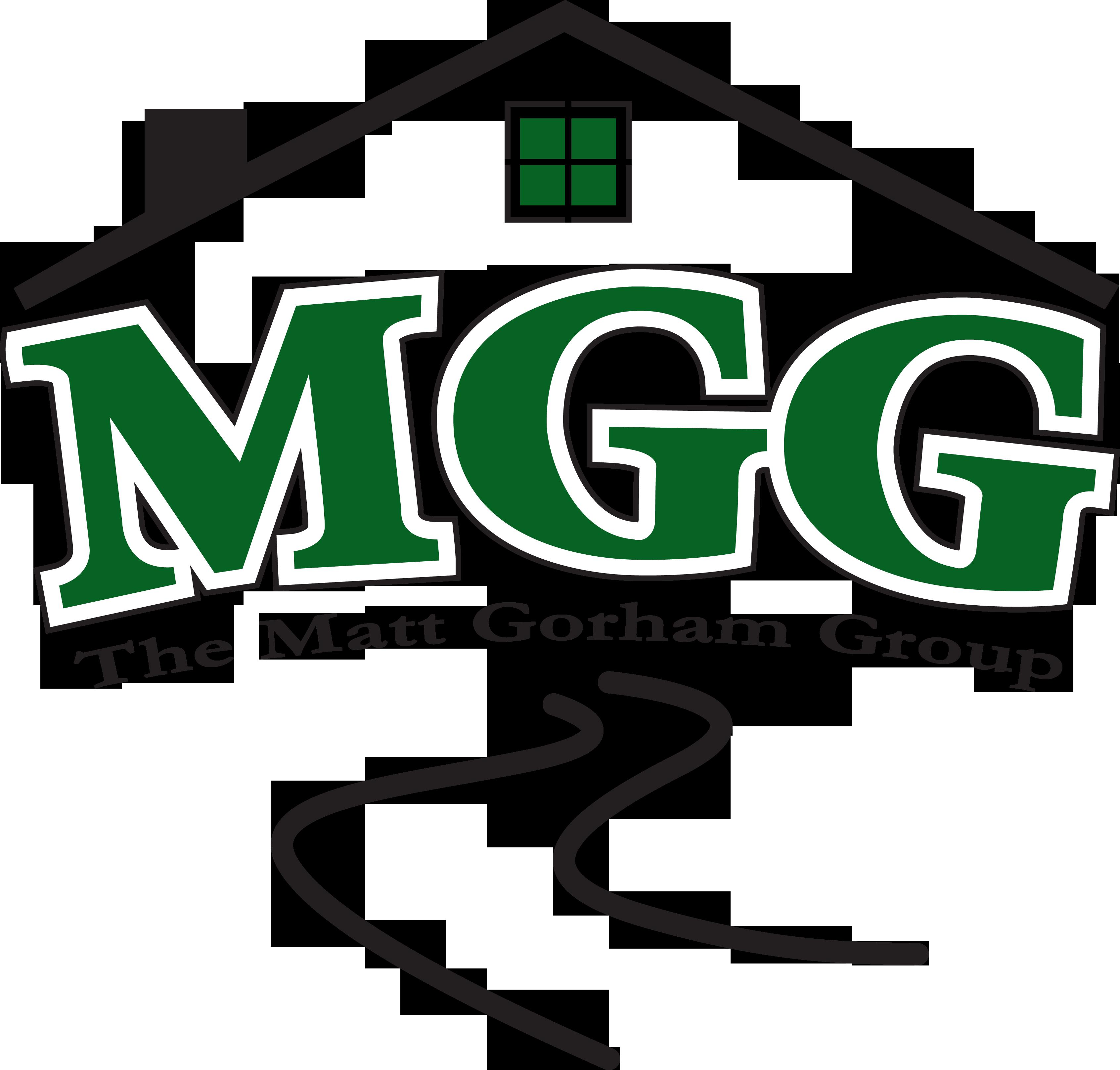 The Matt Gorham Group