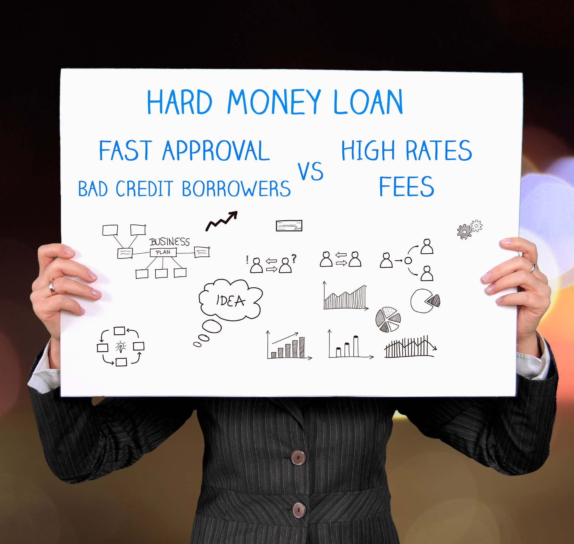 Baltimore city payday loans image 1