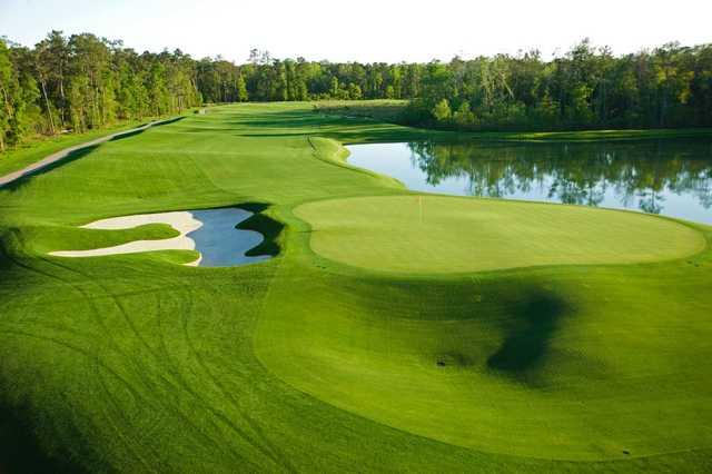 GolfAdvisor