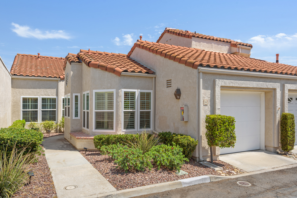 Just Listed! 12532 Paseo Lucido #144