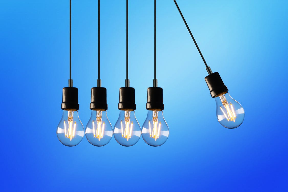 29 Ways to Make Your Home Energy-Efficient