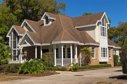 9 Tips for Assessing Your Home's Value