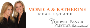 Monica & Katherine Real Estate