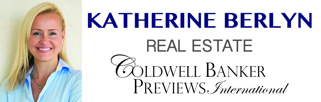 Katherine Berlyn Real Estate