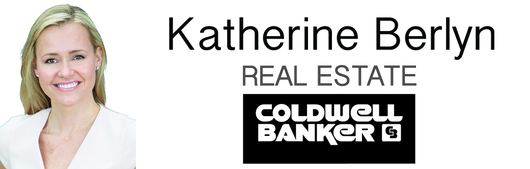 Katherine Berlyn Real Estate