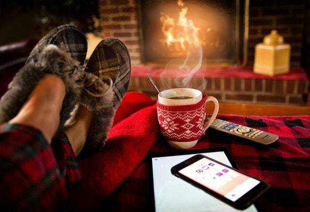 Easy Cost Efficient Ways To Winterize Your Home