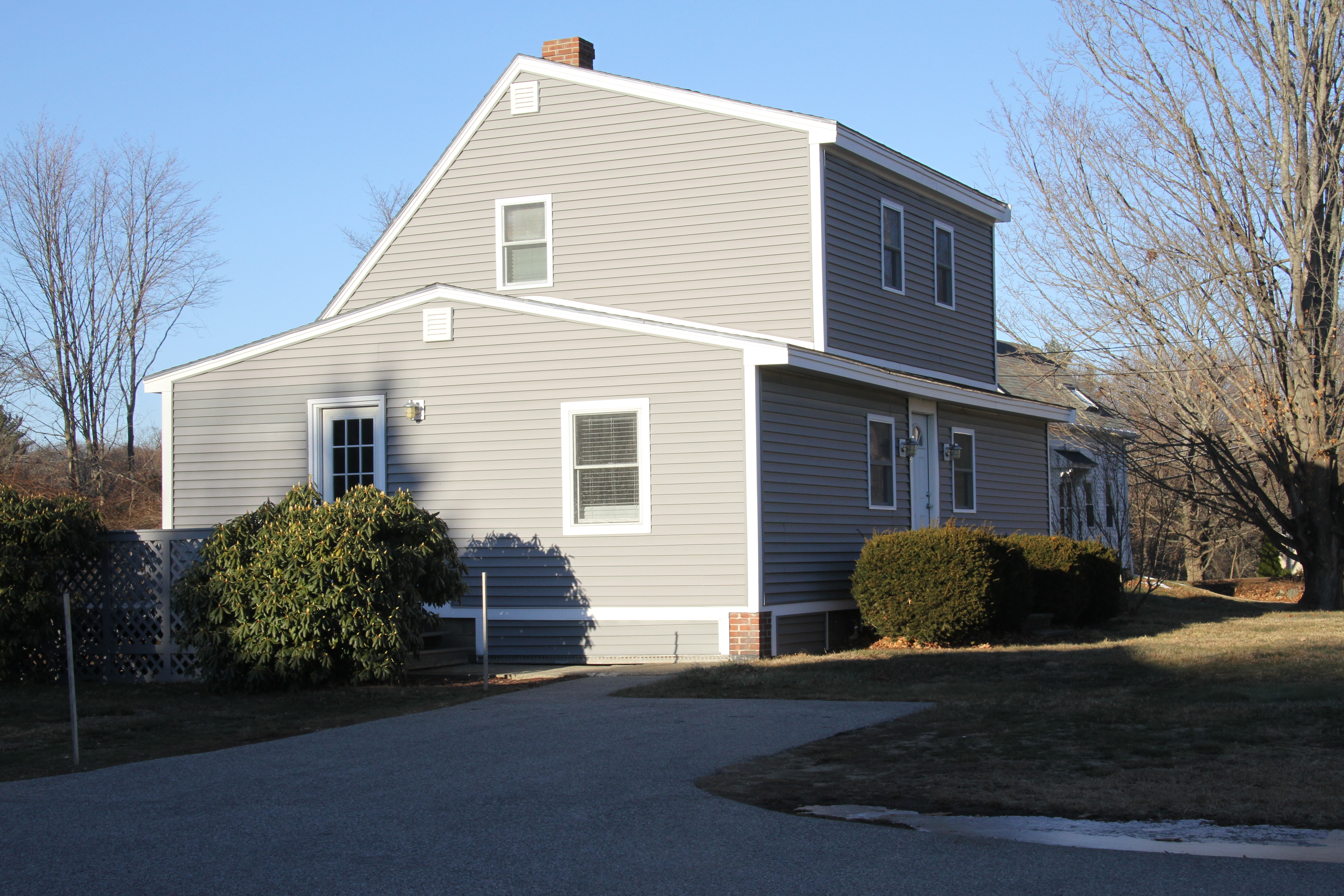 estate houses rye pineo seabrook mls farms new cottages in open real hampshire nh